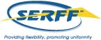 serff_logo