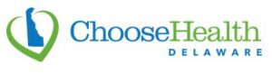 choosehealthde_logo