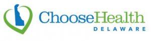 choosehealthde_logo