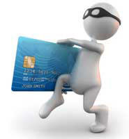 Discount Medical Card Scams