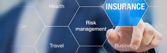 Health Insurance Topics