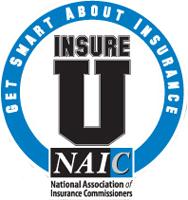 Insure U